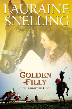 Golden Filly, Collection 1