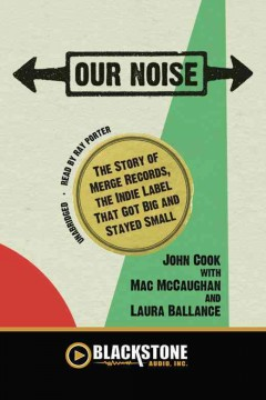 Our Noise