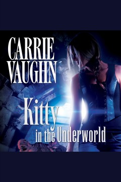 Kitty in the Underworld