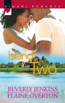 Island for Two
