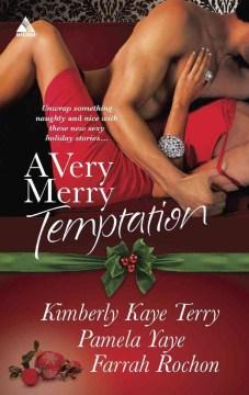 A Very Merry Temptation