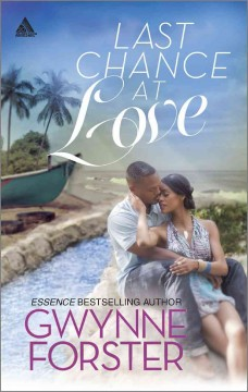 Last Chance at Love