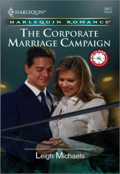 The Corporate Marriage Campaign