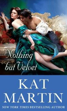 Nothing but Velvet