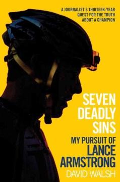 Seven Deadly Sins Book Cover