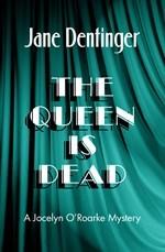 The Queen Is Dead