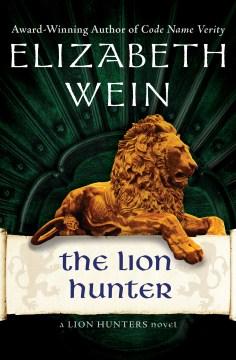 The Lion Hunter