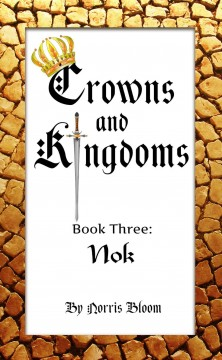Crowns and Kingdoms