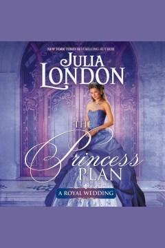 The Princess Plan