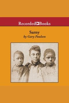 Sarny