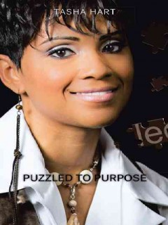Puzzled to Purpose : Excellence Is Never Achieved by Accident