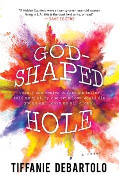 God-shaped Hole