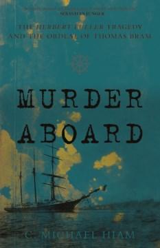 Murder Aboard
