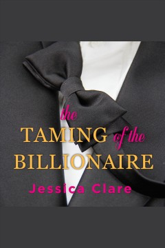 The Taming of the Billionaire