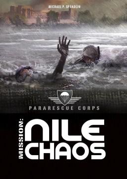 Nile Chaos