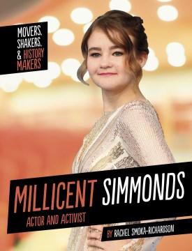 Millicent Simmonds