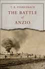 Battle of Anzio