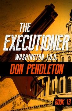 Washington I.o.u