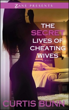 The Secret Lives of Cheating Wives