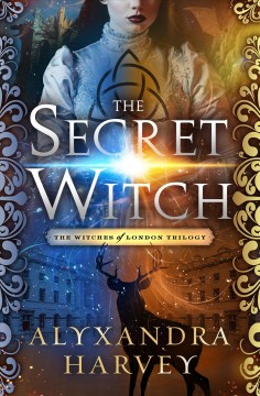 The Secret Witch