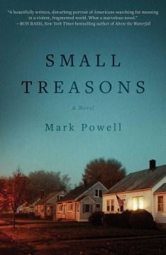 Small Treasons