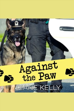 Against the Paw