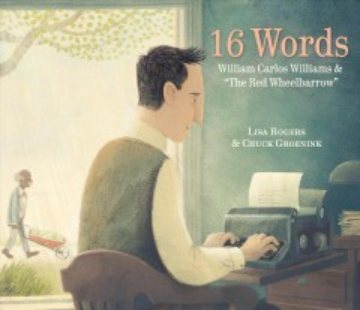16 Words