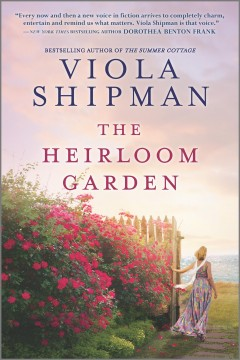 The Heirloom Garden