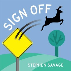 Sign Off