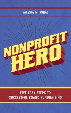 Nonprofit Hero