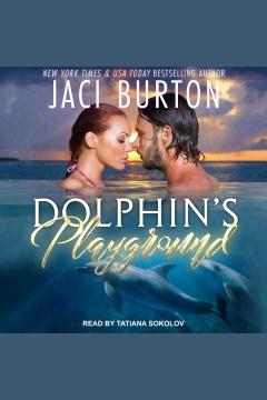 Dolphin's Playground
