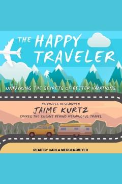 The Happy Traveler