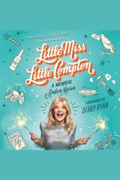 Little Miss Little Compton