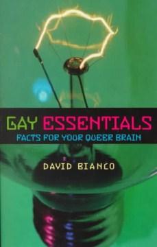 Gay Essentials
