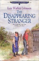 The Disappearing Stranger