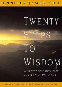 Twenty Steps to Wisdom
