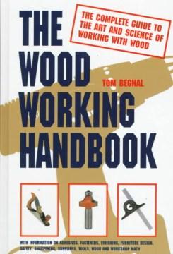 The Woodworking Handbook