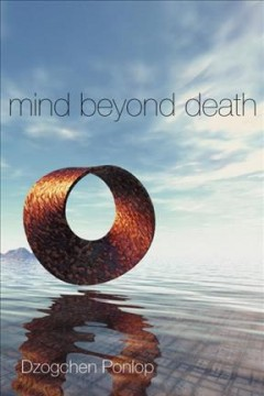 Mind Beyond Death