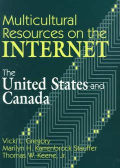 Multicultural Resources on the Internet