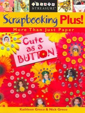Scrapbooking Plus