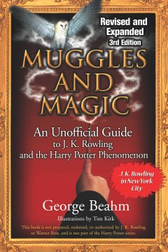Muggles and Magic