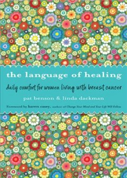 The Language of Healing