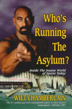 Who's Running the Asylum?