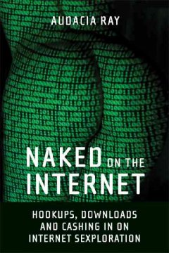 Naked on the Internet