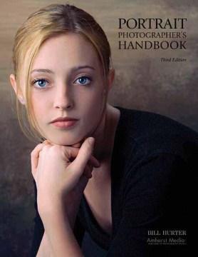 Portrait Photographer's Handbook
