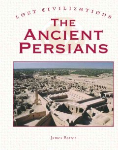 The Ancient Persians