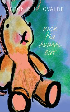 Kick the Animal Out