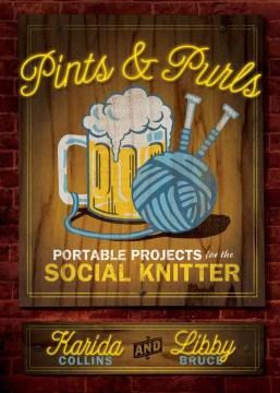 Pints & Purls