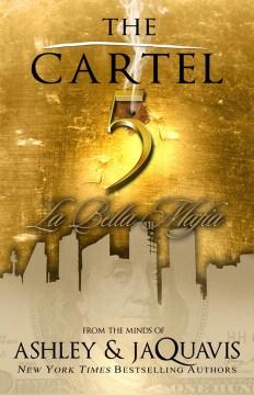 The Cartel 5