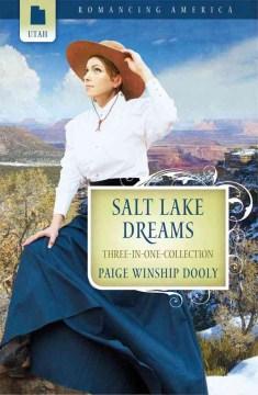 Salt Lake Dreams